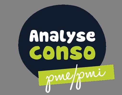 logo Analyse Conso PME PMI