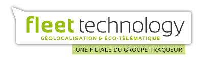 logo FleetTechnology