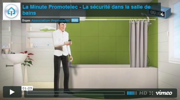 disjoncteur diffrentiel pour salle de bain - Disjoncteur Differentiel Pour Salle De Bain